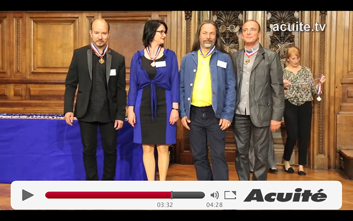 video-acuite-mof15-sorbonne